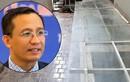 TS Bùi Quang Tín tử vong: Cần điều tra làm rõ có yếu tố mưu sát hay không?