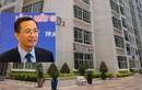 TS Bùi Quang Tín  tử vong: Đình chỉ Hiệu trưởng và phó hiệu Đại học Ngân hàng