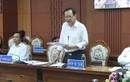 Máy xét nghiệm COVID-19 ở Quảng Nam: Giải Pháp Việt giảm giá, GĐ Sở muốn trả lại?
