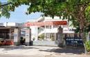 Cựu PGĐ Sở LĐ,TB & XH tỉnh Bình Định bị truy nã: Nguyên nhân gì?