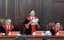 Phán quyết Giám đốc thẩm vụ Hồ Duy Hải: Khi nào thi hành án tử hình?