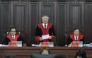 Phán quyết của TAND Tối cao vụ án Hồ Duy Hải: Liệu có còn oan sai?