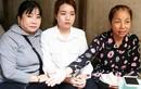 Vụ án tử tù Hồ Duy Hải: Luật sư công bố chứng cứ mới gì?