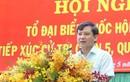 Viện trưởng Viện KSND tối cao: Kháng nghị vụ Hồ Duy Hải là đúng