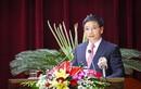 Chủ tịch tỉnh Quảng Ninh kiêm Hiệu trưởng ĐH Hạ Long: Có đúng quy định?