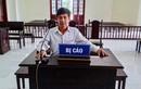 Hủy hai bản án, điều tra lại vụ án ông Lương Hữu Phước
