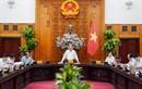 Tiền điện tăng bất thường: Thủ tướng yêu cầu làm rõ, không để sai sót