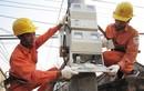 Ghi sai số điện, hóa đơn tăng sốc: Giảm lương lãnh đạo EVN... xây phần mềm ghi số điện?!