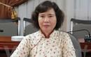 """Nếu bà Hồ Thị Kim Thoa có quốc tịch Pháp... có được """"nương nhẹ"""" tội?"""