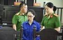 Đầu độc vợ người tình bằng trà sữa, tử hình Lại Thị Kiều Trang