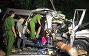 Tai nạn thảm khốc ở Bình Thuận: Soi trách nhiệm hãng vận tải