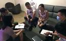 Tại sao người Trung Quốc nhập cảnh Việt Nam trái phép dễ dàng?