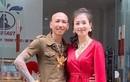 """Bắt Phú Lê, """"phát súng"""" đầu tiên của tân GĐ CA Hà Nội """"bắn vào thành trì"""" giang hồ mạng"""