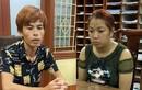Bé trai hai tuổi nghi bị bắt cóc ở Bắc Ninh: Mục đích gì?