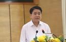Bị khởi tố vì chiếm đoạt tài liệu mật, hồi kết nào cho Chủ tịch Chung?