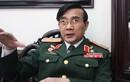 Tướng Lương: Nhìn từ Quốc khánh 2/9, đại đoàn kết làm nên mọi thắng lợi