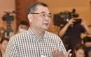 """Ngộ độc pate Minh Chay: """"Có đủ căn cứ sẽ khởi tố để điều tra"""""""
