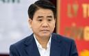 """Ông Nguyễn Đức Chung """"dính chàm"""" 3 vụ án... """"vận"""" sẽ như nào?"""