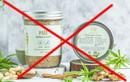 Ngộ độc pate Minh Chay: Trách nhiệm Chi cục Quản lý chất lượng nông lâm sản và thủy sản Hà Nội?