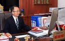 """Đại gia xăng dầu Ngô Văn Phát cầm đầu nhóm thành lập nhiều """"công ty ma"""""""