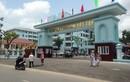 Điểm tên doanh nghiệp, bệnh viện bị xử phạt do vi phạm bảo vệ môi trường