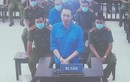 """Xét xử vợ Đường """"Nhuệ"""": Nguyên GĐ TT đấu giá khai bị đe dọa"""