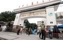 Nâng giá thiết bị ở BV Bạch Mai: Những bệnh viện nào sẽ bị điểm tên?