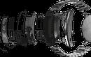 Sony ra mắt vòng đeo thông minh Wena 3, giá 227 USD