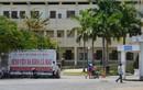 Bệnh viện ĐK Cà Mau mua máy CT 30 tỷ: Chủ tịch tỉnh chỉ đạo khẩn