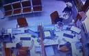 Nữ nghi phạm cướp ngân hàng Techcombank: Cái giá của sự liều lĩnh?