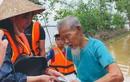 """Thủy Tiên nhận hơn 100 tỷ ủng hộ miền Trung: Làm sao không """"vướng"""" luật?"""