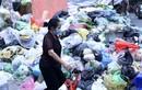 Dân chặn bãi rác Nam Sơn: Chủ tịch Hà Nội đưa giải pháp cấp bách gì?