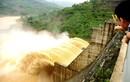 Thủy điện Đắk Mi 4 xả lũ: Đúng quy trình vẫn phải bồi thường