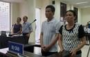 Phục hồi điều tra vụ án Đường Nhuệ hủy hoại tài sản