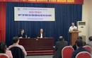 Liên hiệp Hội góp ý dự thảo các văn kiện Đại hội XIII của Đảng