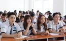 Bộ GD&ĐT đề xuất tăng học phí đại học, phổ thông, mầm non