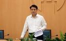 Bị đề nghị truy tố, ông Chung được hưởng tình tiết giảm nhẹ gì?