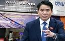 """Ông Nguyễn Đức Chung bị đề nghị truy tố, """"ông chủ"""" Nhật Cường ở đâu?"""