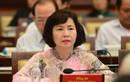 Bà Hồ Thị Kim Thoa bị truy nã đỏ: Interpol vào cuộc... sẽ sớm dẫn độ về nước?