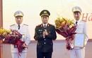 Hai tân Phó Giám đốc Công an tỉnh Hải Dương là ai?