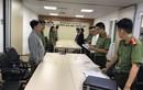 Bằng giả ĐH Đông Đô: Thủ tướng yêu cầu khẩn trương truy bắt Trần Khắc Hùng