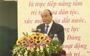"""Thủ tướng Nguyễn Xuân Phúc: """"Liên hiệp các Hội KH&KT Việt Nam luôn khẳng định được vị trí, vai trò quan trọng"""""""