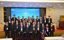 Lãnh đạo Liên hiệp các Hội Khoa học và Kỹ thuật Việt Nam qua các thời kỳ