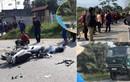 Ngày thứ 2 nghỉ Tết dương lịch, 13 người chết vì TNGT