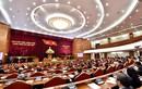 Đại hội XIII của Đảng: Coi trọng cả đức và tài, trong đó đức là gốc