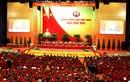 Đại hội Đảng lần thứ XIII: 215 chính đảng, tổ chức và bạn bè quốc tế đã gửi điện, thư chúc mừng