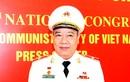 """Tướng Tuyến: """"Bảo vệ nền tảng tư tưởng của Đảng, đấu tranh thù địch là cấp bách"""""""