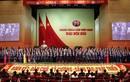 Bế mạc Đại hội Đảng lần thứ XIII: Phát biểu của Tổng Bí thư Nguyễn Phú Trọng
