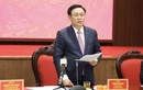 Hải Dương được Hà Nội tặng 2 tỷ đồng để chống dịch COVID-19