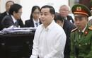 Phan Văn Anh Vũ bị khởi tố về tội Đưa hối lộ